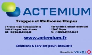 Actemium 2