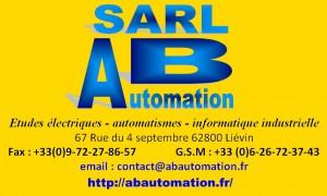 abautomation